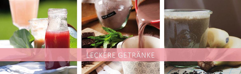 Fein Getränke Fein Zeitgenössisch - Die Kinderzimmer Design Ideen ...
